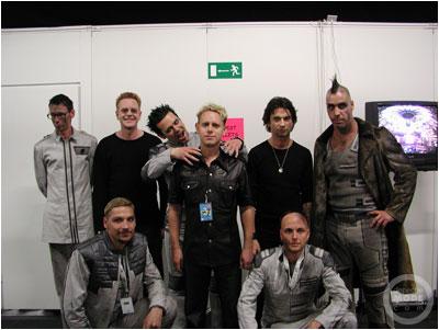 Ramdepeche.jpg